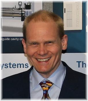 Robert Bittl