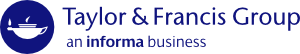 Taylor & Francis Group Logo