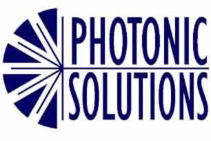 Photonic Solutions Logo