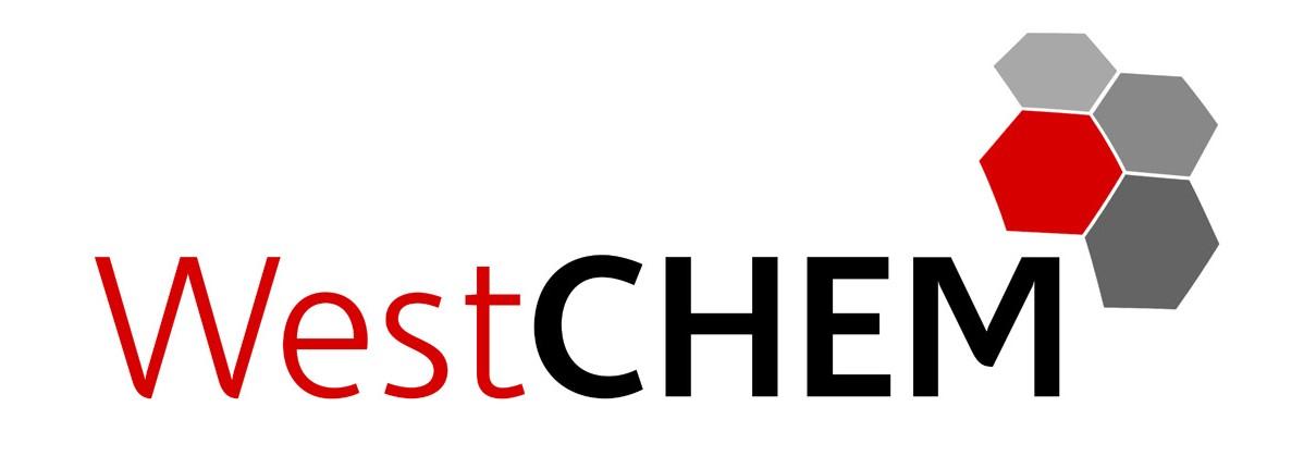 WestCHEM Logo