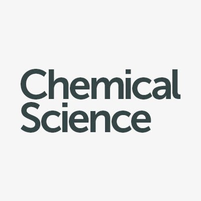 Chem Sci Logo