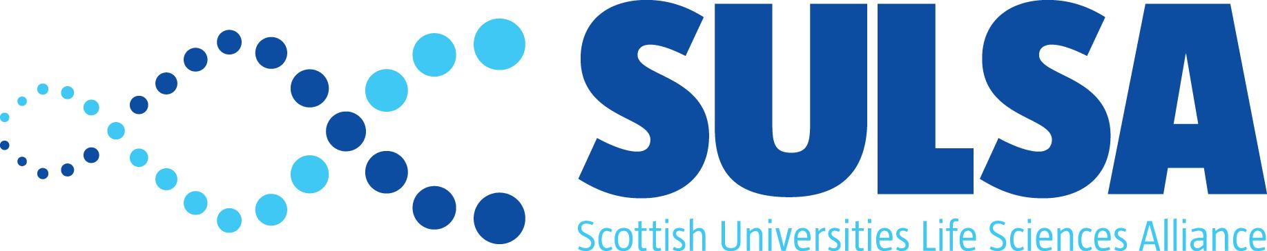 SULSA Logo