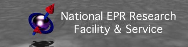 EPSRC ESR Service Logo