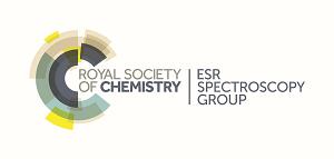 ESR Group Logo