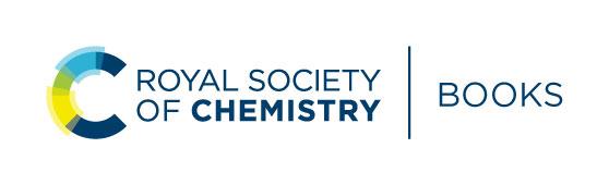 RSC Books Logo