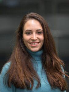 Dr Daphné Lubert-Perquel